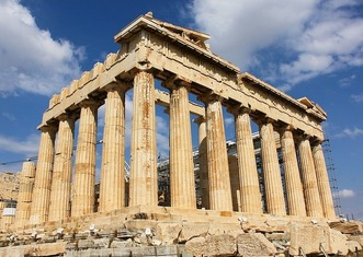 Thumb parthenon 2125566 1280