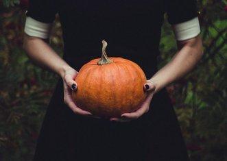 Thumb pumpkin 1838545 1920