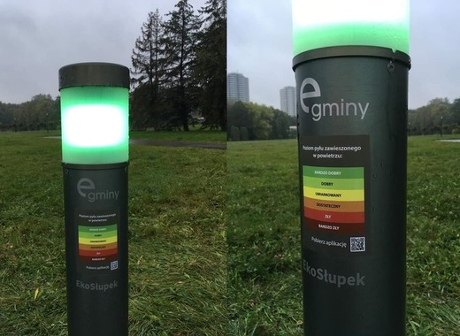 Medium air quality meter off   park slaski on twitter  2