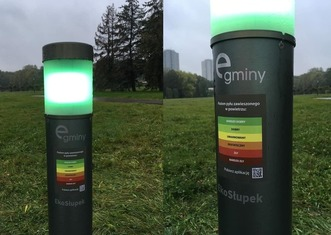 Thumb air quality meter off   park slaski on twitter  2