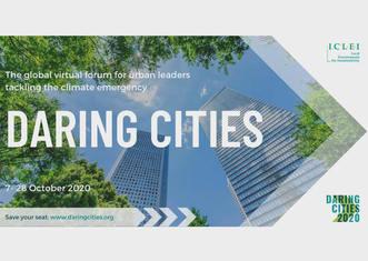Thumb daring cities 2020
