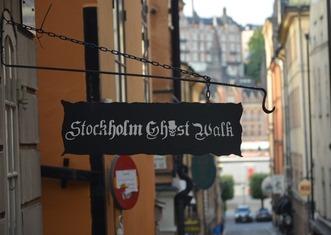 Thumb stockholm ghost walk