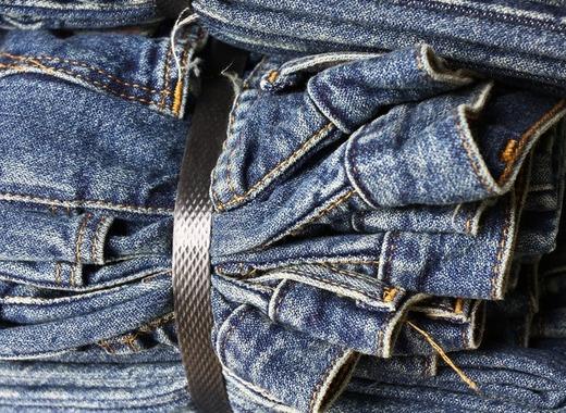 Medium jeans 2357280 1920