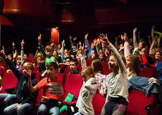 Thumb otroci kinodvor4