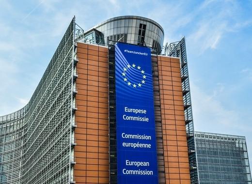 Medium european commission