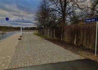 Thumb daugavpils street