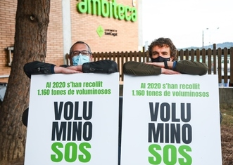 Thumb sant cugat bulk waste campaign