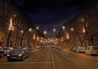 Thumb budapest 2020 christmas decorations