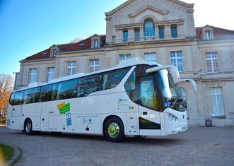 Thumb electric bus drancy   front   aude lagarde