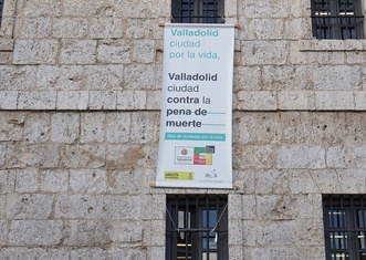 Thumb valladolid banner