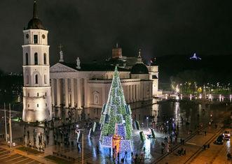 Thumb vilnius 2020 christmas tree