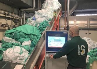 Thumb albacete laundry service