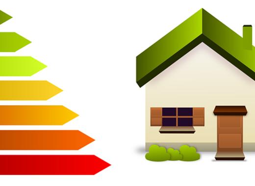 Medium energy efficiency 154006  340
