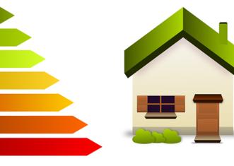 Thumb energy efficiency 154006  340