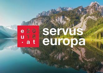 Thumb dachstein servus europa zugeschnitten 1