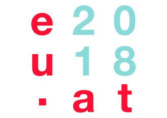 Thumb logo eu2018at red blue 4c