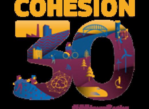 Medium cohesion30