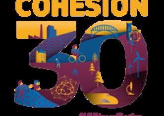 Thumb cohesion30