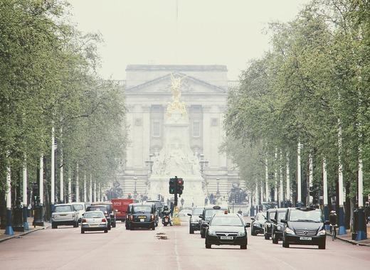 Medium london 1932154 960 720