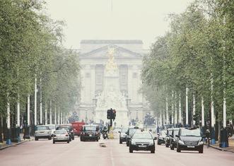 Thumb london 1932154 960 720