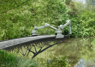 Thumb 3d print steel bridge in amsterdam 1500x630