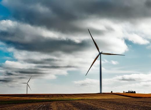 Medium wind farm 1747331 1280