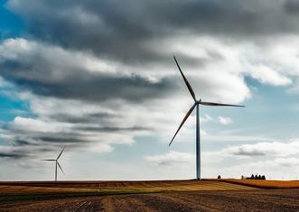 Thumb wind farm 1747331 1280