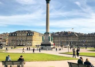 Thumb stuttgart tourismus