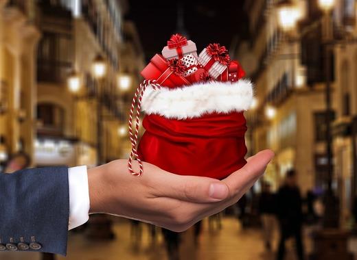 Medium christmas 2951662 1280