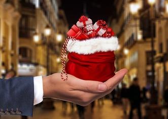 Thumb christmas 2951662 1280