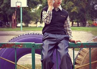 Thumb schoolboy 2853396 960 720