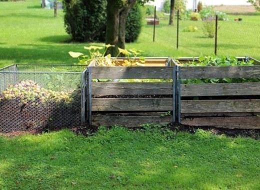Medium compost 419261  340
