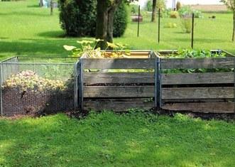 Thumb compost 419261  340