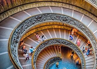 Thumb stairs 684150 960 720