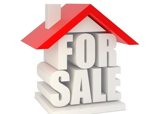 Medium house for sale 2845213 1280