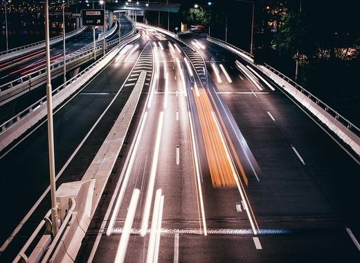 Medium highway 1209547 960 720