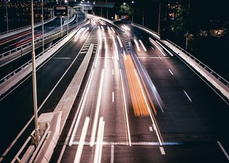 Thumb highway 1209547 960 720