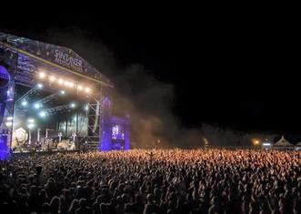 Thumb santander music festival