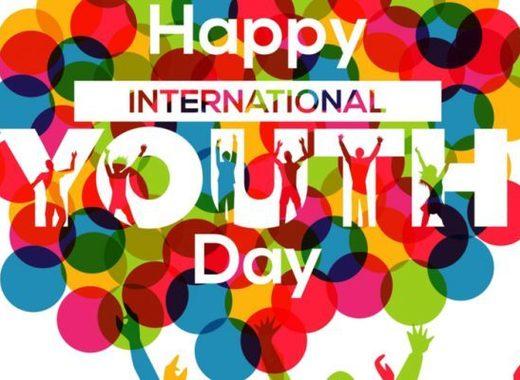 Medium international youth day ss 476765965 790x400