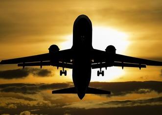 Thumb aircraft 1362586 1280