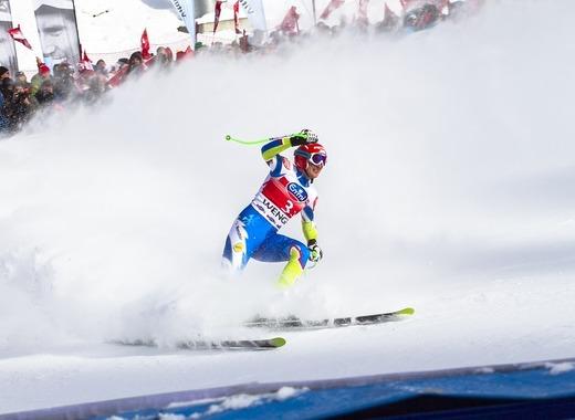 Medium ski race 2240479 960 720
