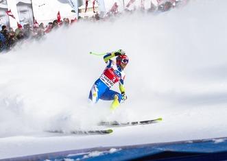 Thumb ski race 2240479 960 720