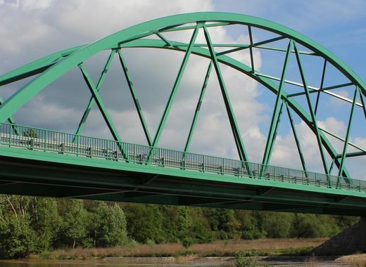 Medium hern%c3%a1d bridge