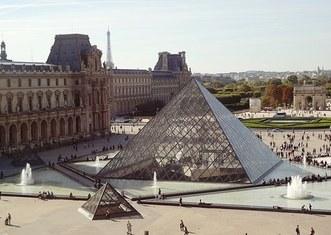 Thumb pyramid 495398  340