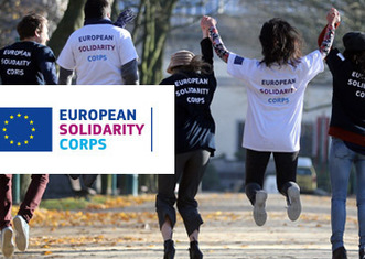 Thumb european solidarity corps banner 1