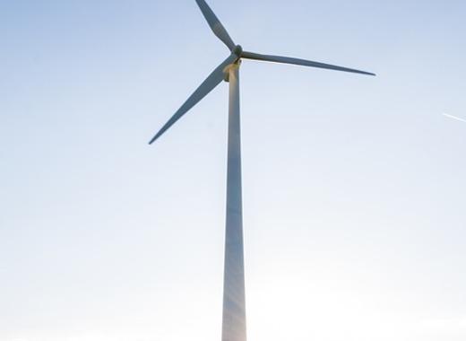 Medium wind power 2244138 960 720