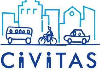 Thumb civitas logo