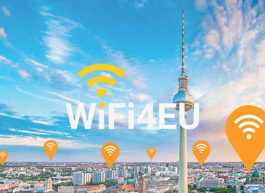 Medium blog post wifi 4 eu 1024x683