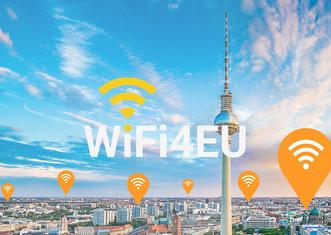 Thumb blog post wifi 4 eu 1024x683