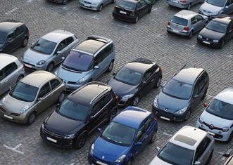 Thumb parking 825371 1280